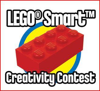 free Lego bricks for educators
