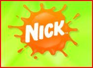 Nick.com 3D games