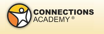 Connections Academy - free online public school