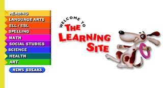 free reading, language arts, spelling, math, art curriculum and lessons