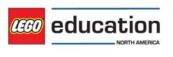 free lego education magazine for teachers students schools