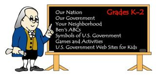 free united states government civics course
