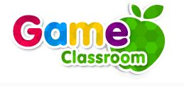 free educational games for k, 1, 2, 3, 4, 5, 6th grades