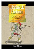 Latin for Children History Reader