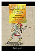 Latin for Children History Reader
