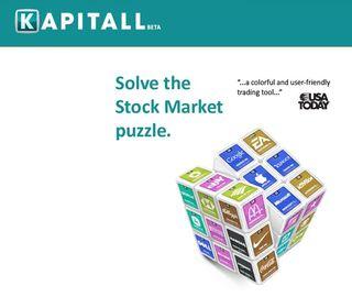 free practice stock portfolio