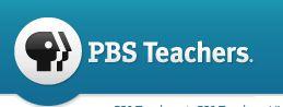 free pbs webinars for teachers educators homeschoolers
