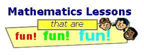 free math lessons