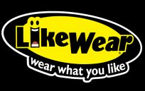 Likewear
