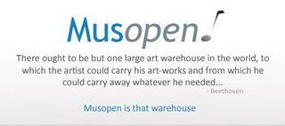 Musopen2
