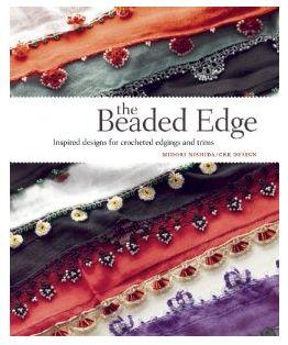 Beaded edge