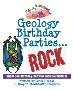 Geologyparties