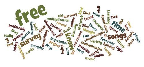 Freelyeducate wordle3 2010 12