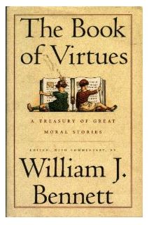 Virtues