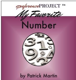 Currclicknumber