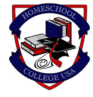 Homeschoolcollege