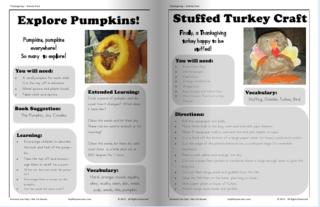 Pumpkincurrclick