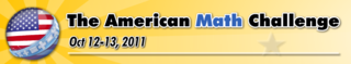 Americanmath