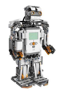 Legomindstorm