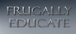Frugallyeducate