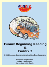Funnixreading