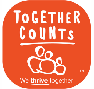 Togethercounts