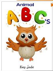Kindleebookabc