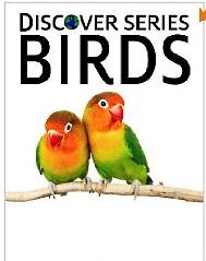 Discoverbirds
