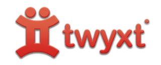 Twyxt-CalMonth-2