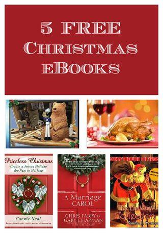 2012 12 25 FreeKindleeBooks