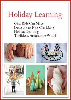 Holiday learning for freely educate complete