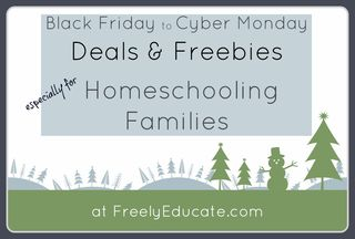 Black friday cyber monday freely educate for reals