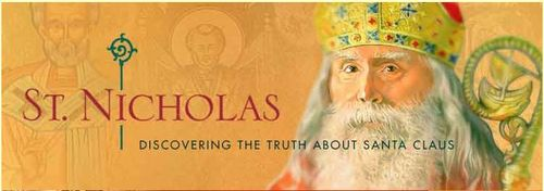History and Cultural Studies with St Nicholas