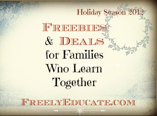 Holiday freely educate 2012 3