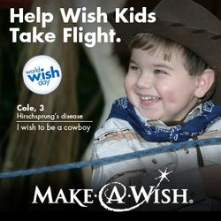 FR_WORLDWISHDAY_Facebook_ColeImage