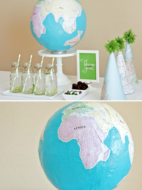 EarthDay2-GlobeOverview-550x736