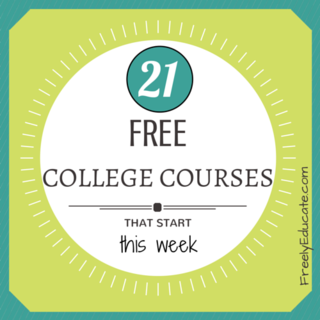 2014 10 College Courses