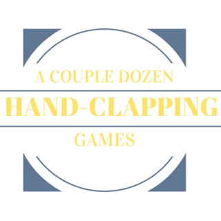 HandClappingGames