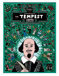 Tempeststudyguide_cover