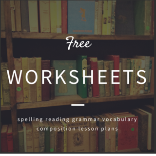 2015 02 Free Worksheets
