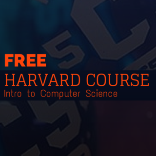 2015 02 Free Harvard Course- intro to computer